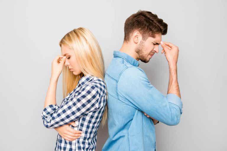 Quando visitar um psicólogo de casal?