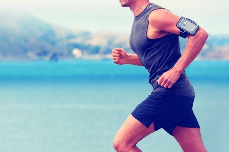4 benefícios do cardio que você ainda não conhece