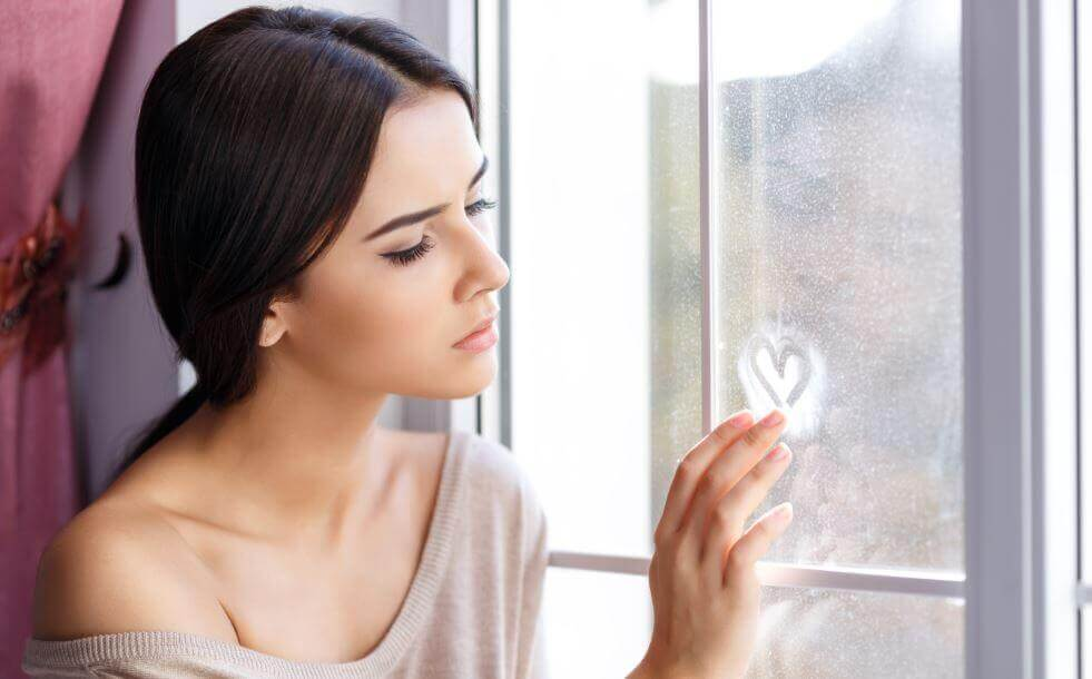5 conselhos para superar o sofrimento por amor