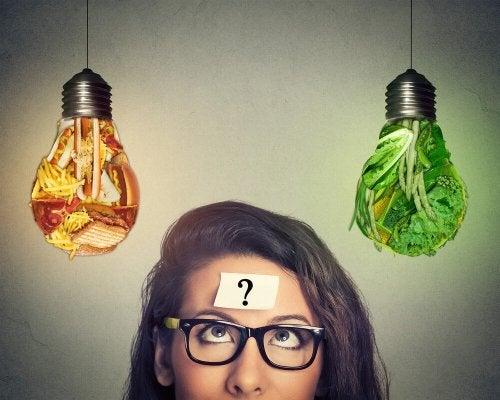 5 erros na dieta de um paciente com colesterol alto