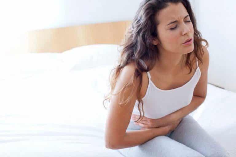6 alimentos que você deve comer se tem úlceras estomacais