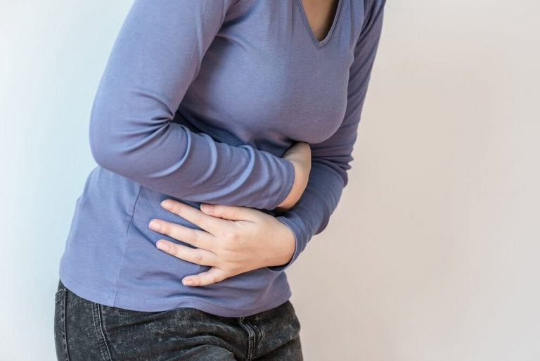 Por que o aborto espontâneo pode ocorrer?