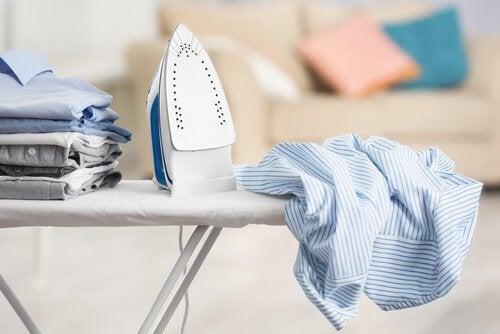 As melhores 8 dicas para simplificar as tarefas de casa