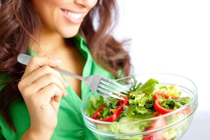 dieta anti-inflamatória para tratar o ácido úrico