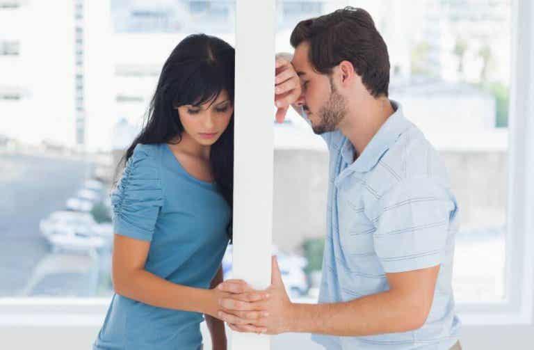 5 dicas para reconquistar seu parceiro