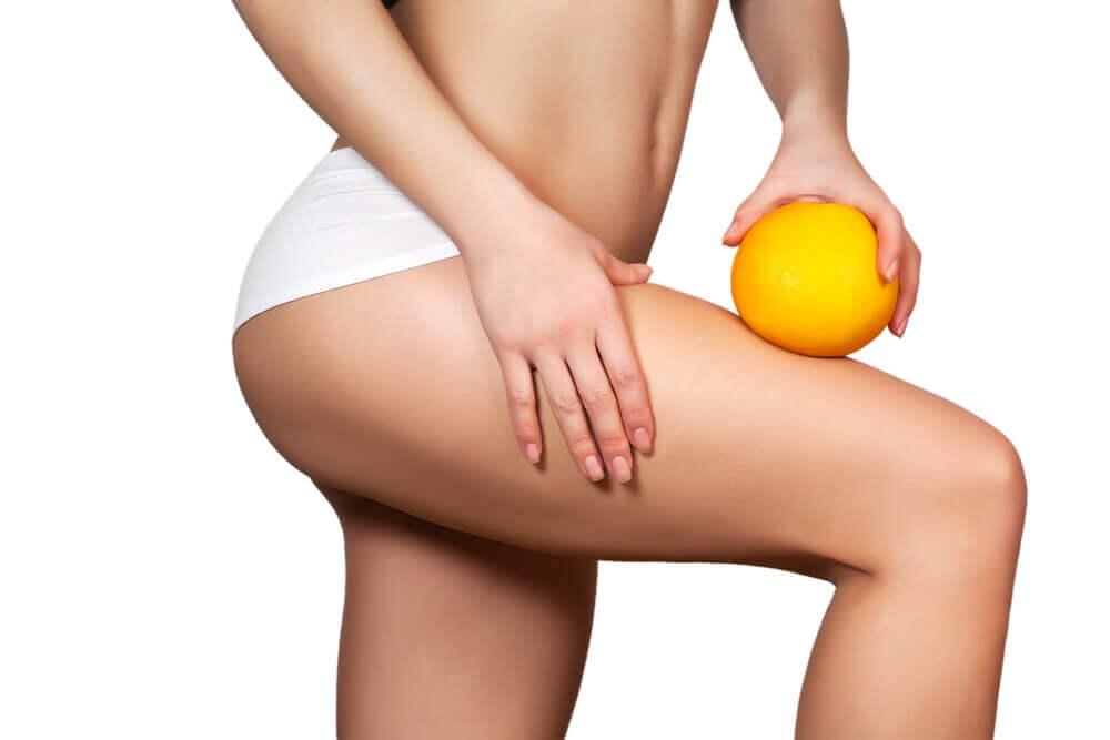 Como reduzir a pele de laranja com exercícios? Faça estas 5 atividades