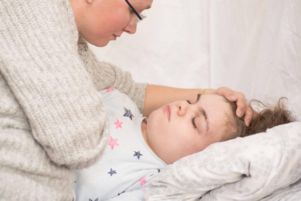 Remédios naturais para a epilepsia: complementos simples e eficazes