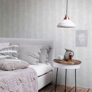 Como decorar o quarto para descansar melhor?