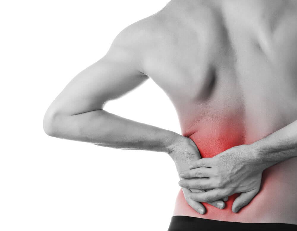 5 pomadas caseiras para aliviar as dores
