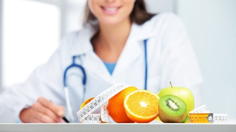 Qual é o tempo recomendado para manter uma dieta?