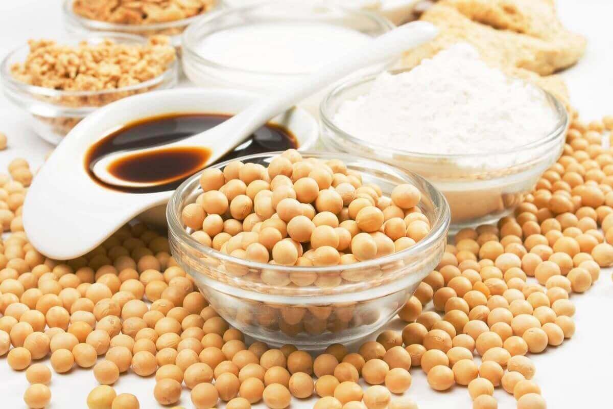 Pode adicionar fontes de ferro comendo cereais