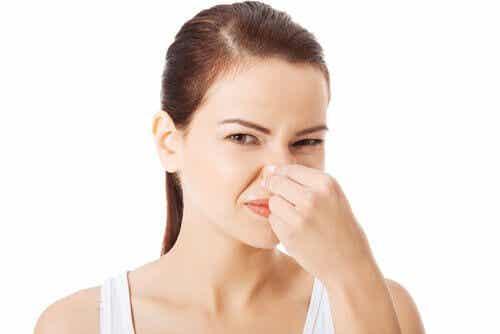 Conselhos para evitar os gases estomacais enquanto se corre