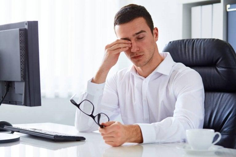 5 remédios caseiros que controlam a fadiga