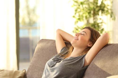 5 dicas para levar uma vida mais saudável