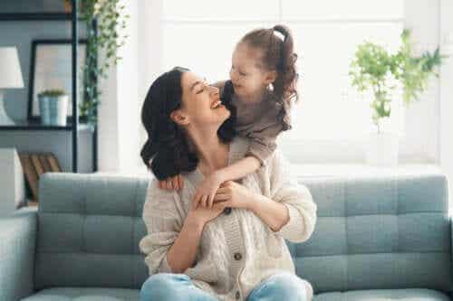 5 frases de amor para dizer ao seu filho