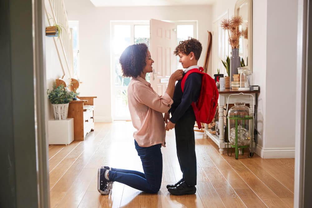 frases de amor para o seu filho