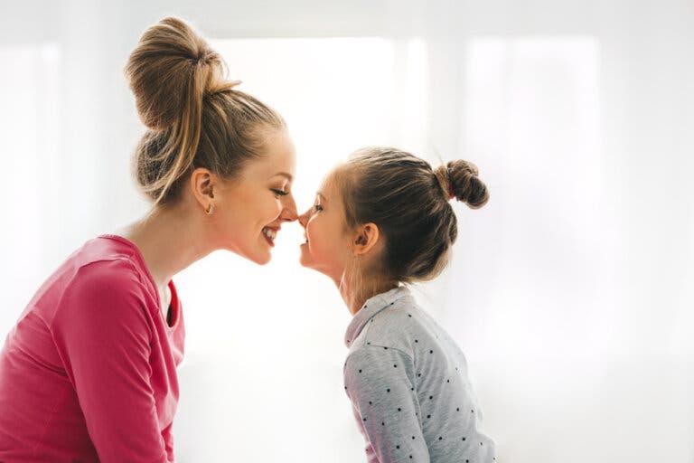 frases de amor ao seu filho