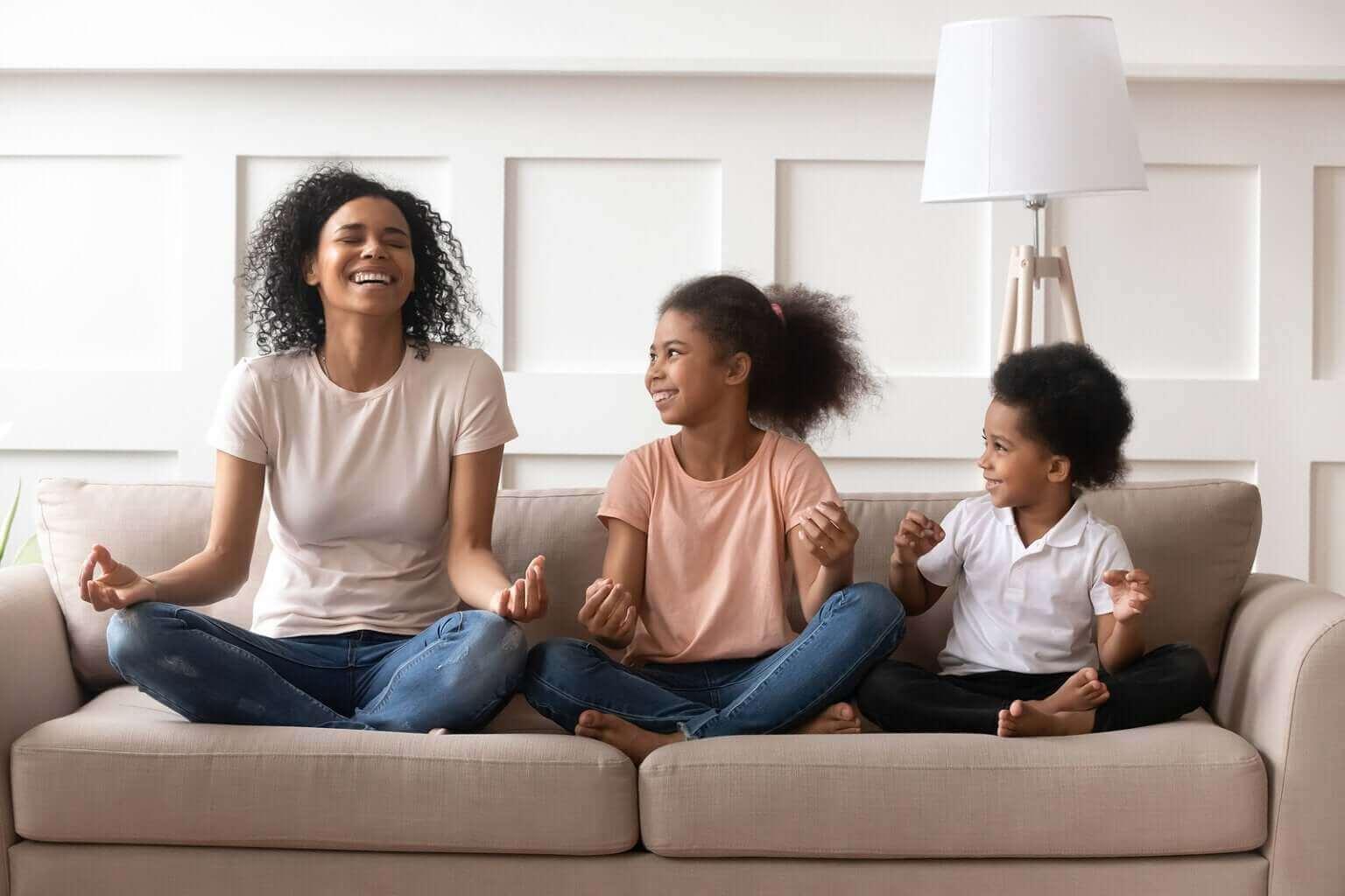 Reflexões para os pais
