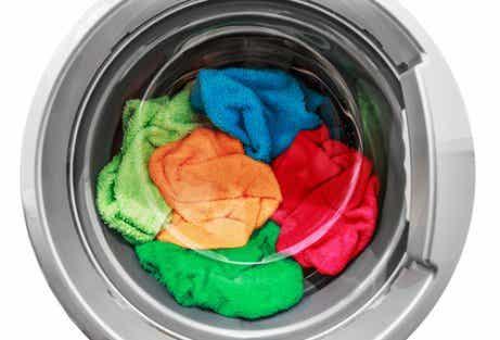 O que fazer para manter a cor das roupas?