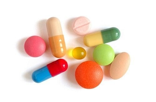 Medicamentos permitidos na gravidez