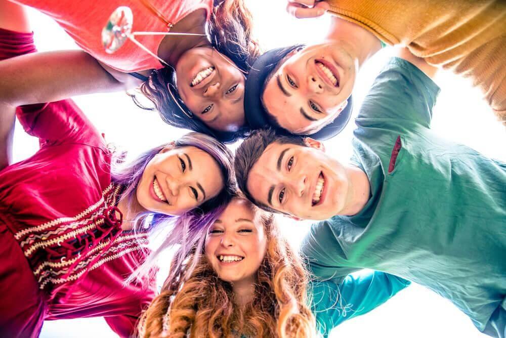 Quais são as mudanças psicológicas durante a adolescência?
