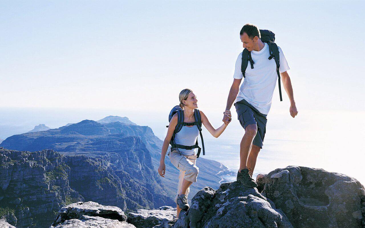O amor influencia o cérebro e muda o nosso ânimo