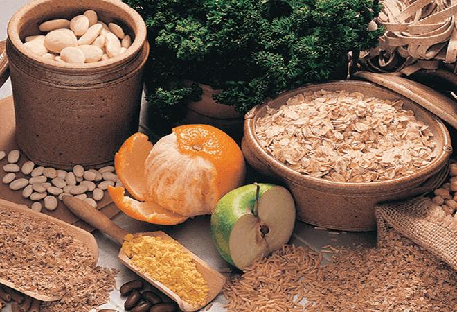 4 receitas ricas em fibras para cuidar da sua digestão