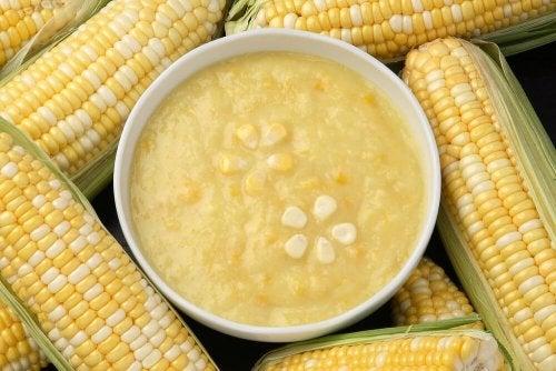 Sopas podem ser parte do cardápio dos jantares em família