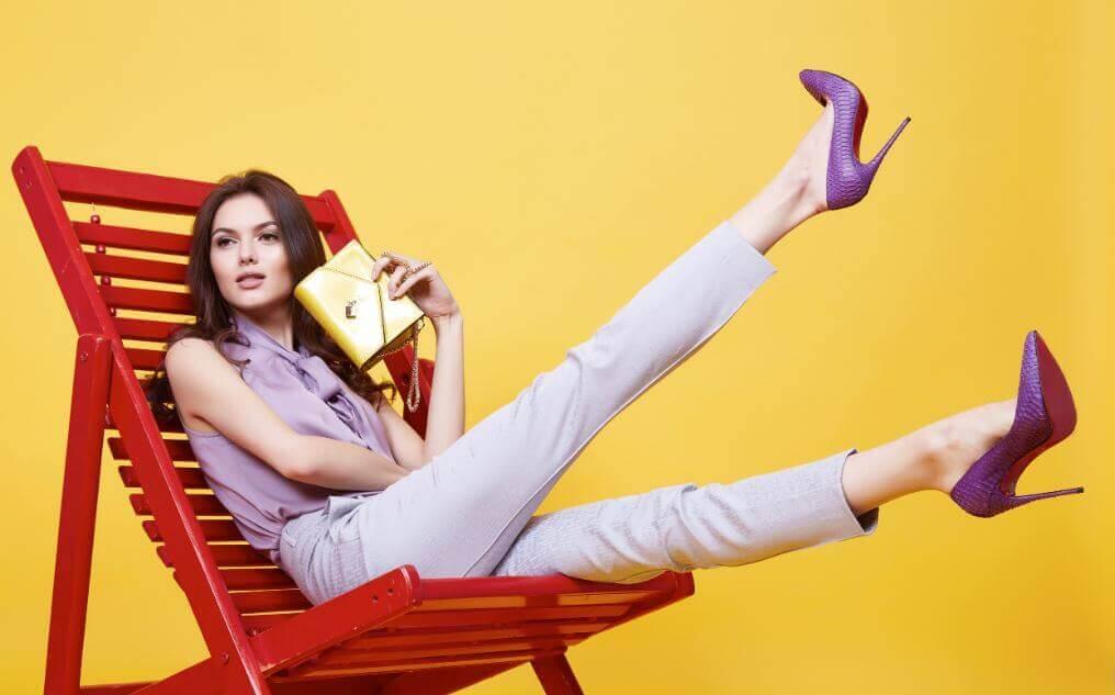 8 roupas que ajudarão a estilizar o corpo