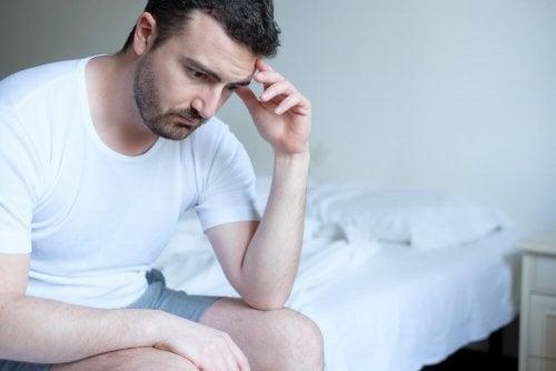 5 remédios caseiros para tratar a disfunção erétil