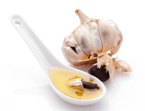 Como fazer óleo de alho em casa: receita e usos