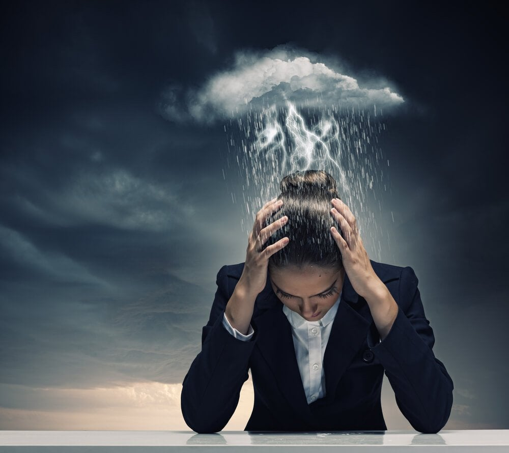 3 analgésicos naturais para aliviar a dor intensa da enxaqueca