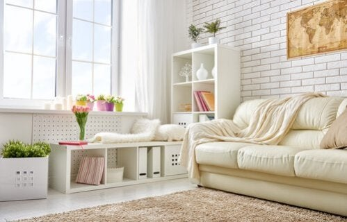 3 segredos para aproveitar o espaço da casa