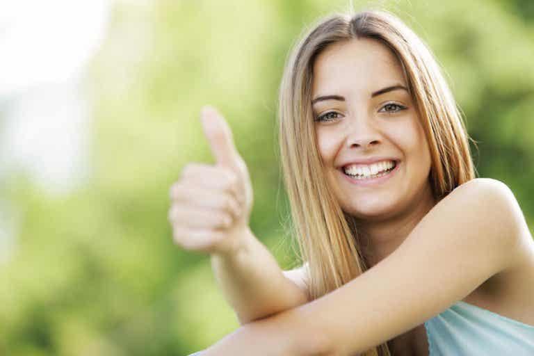 As melhores dicas para melhorar o seu humor