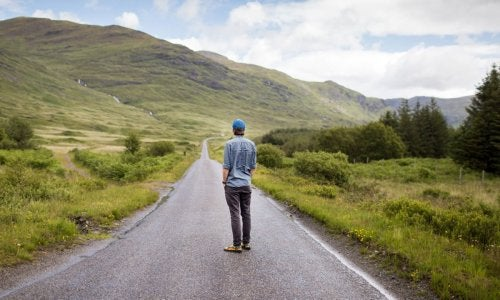 Fazer atividades ao ar livre serve para evitar a neuroinflamação