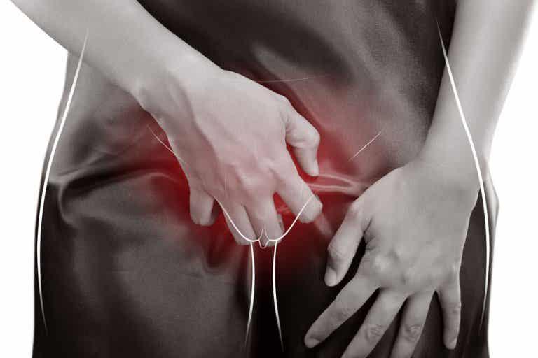 Como tratar a candidíase vaginal com remédios naturais