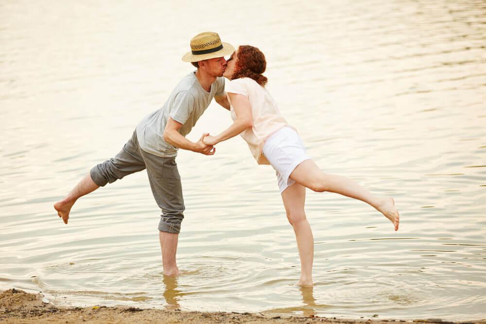 Como manter o equilíbrio entre o seu relacionamento amoroso e sua vida?