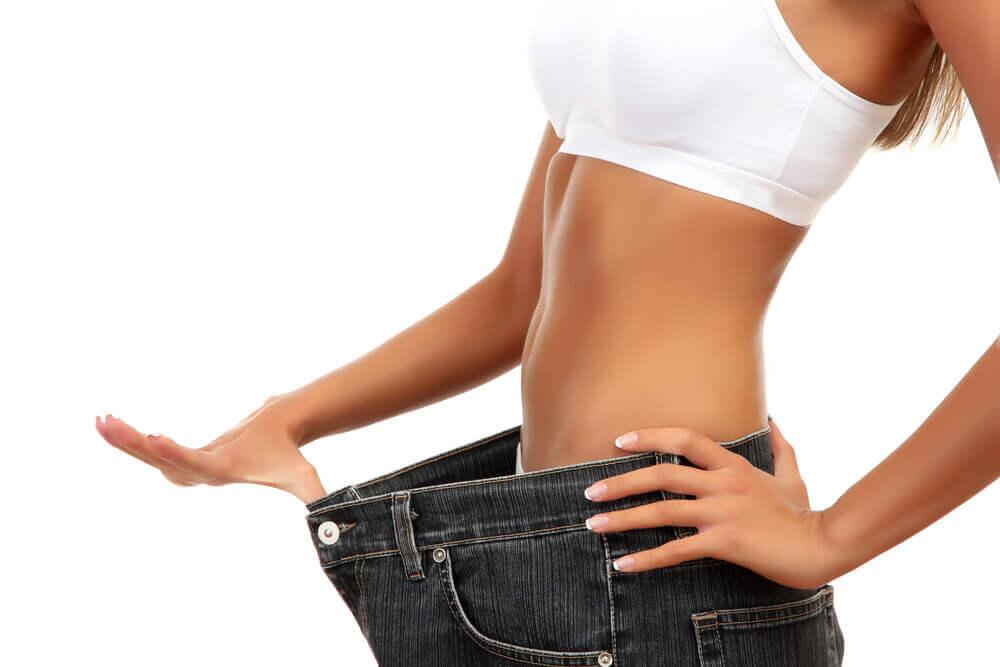 Conheça estes truques mentais que te ajudarão a perder peso