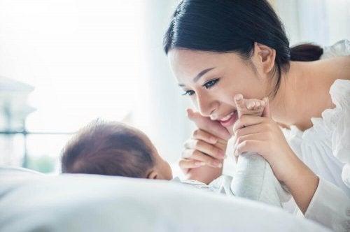 Por que no Japão os filhos sempre obedecem aos pais?