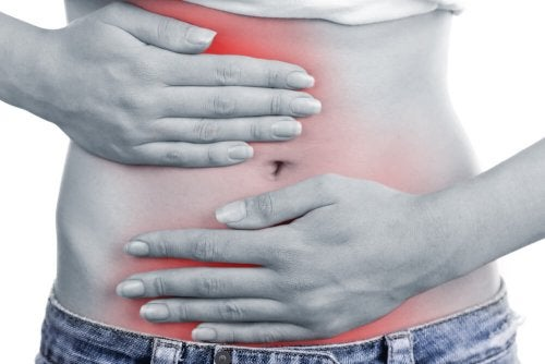 11 pontos chave de uma dieta anti-inflamatória