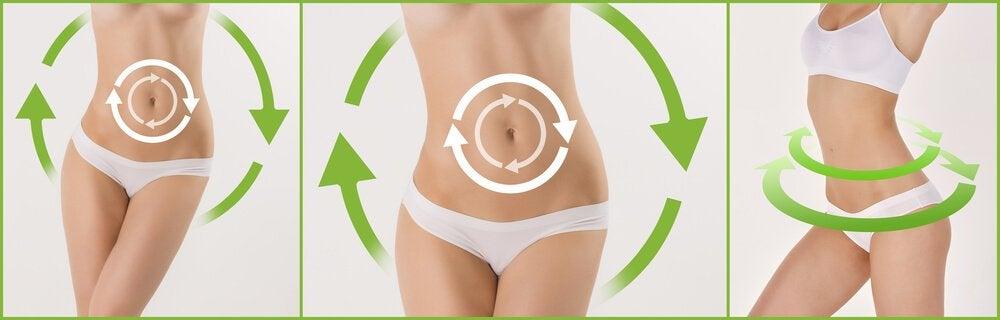 Dieta do metabolismo acelerado, como funciona?