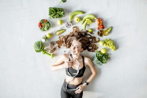 5 dietas da moda que colocam a saúde em risco