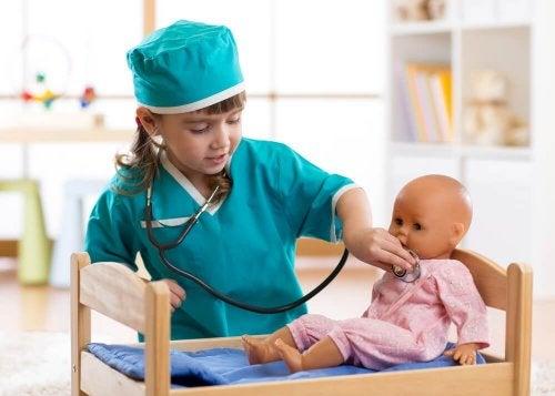 Doutora Brinquedos: o que pode ensinar ao seu filho?
