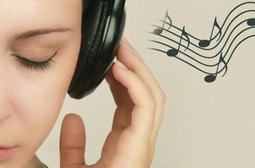 Arte na saúde: musicoterapia