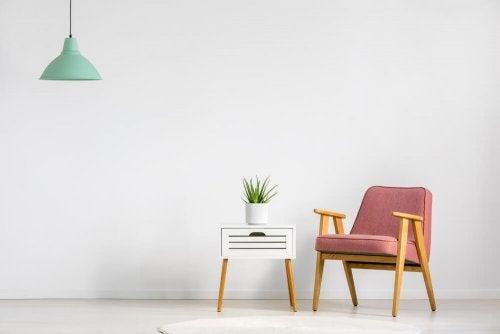 Descubra tudo sobre o estilo de vida minimalista