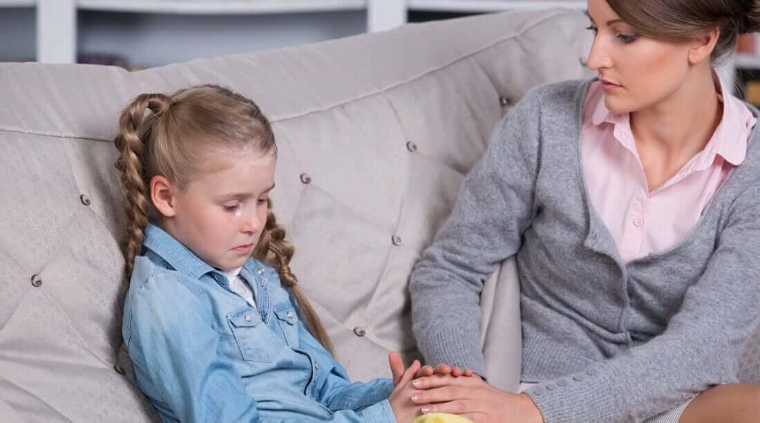 problemas enfrentados pelos filhos únicos