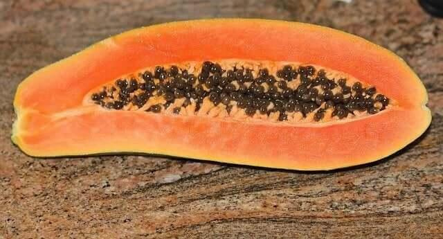 Remédios com cebola roxa para combater os vermes intestinais