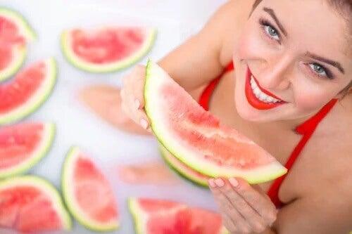 7 dicas para perder barriga sem sofrer