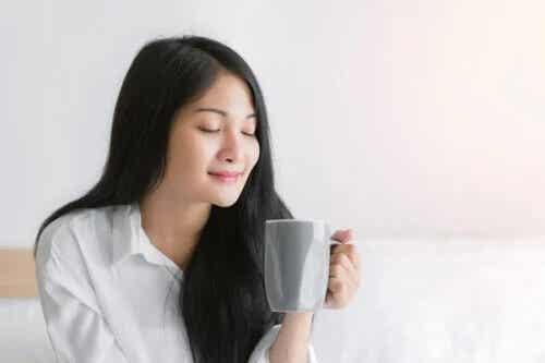 Hérnia de hiato: causas e remédios naturais para tratá-la