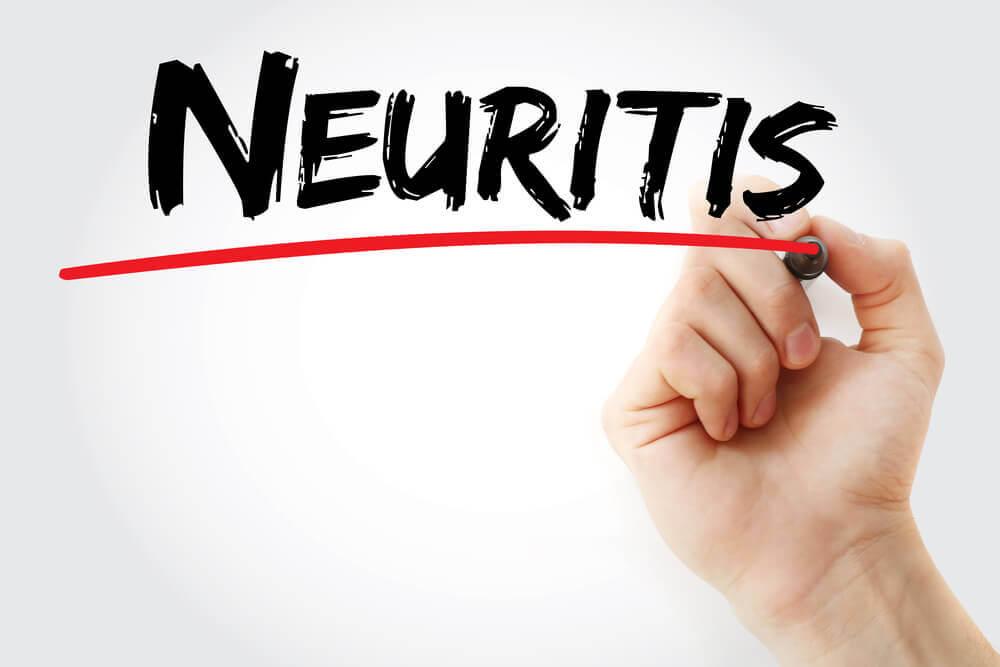 Neurite vestibular: remédios naturais para combatê-la